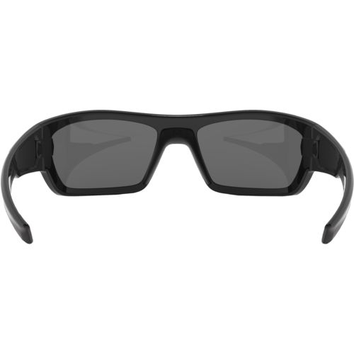 Under Armour Force Sunglasses - view number 2