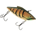 Color_Mustard Craw