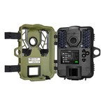 SPYPOINT Force-A 12.0 MP Infrared Trail Camera - view number 3