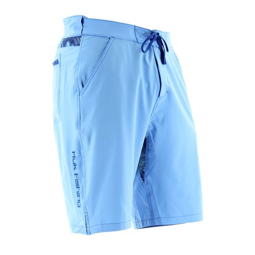 Huk Men's Next Level Boardshort