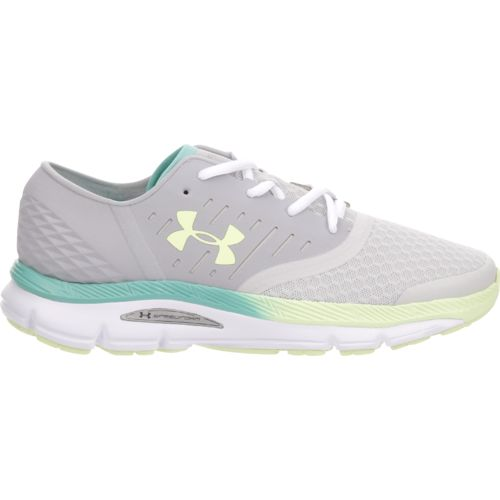 Under Armour Women's SpeedForm Intake Running Shoes - view number 1