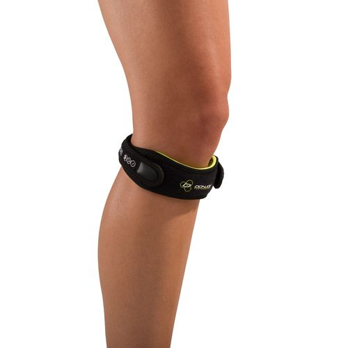 DonJoy Performance Anaform PinPoint Knee Strap
