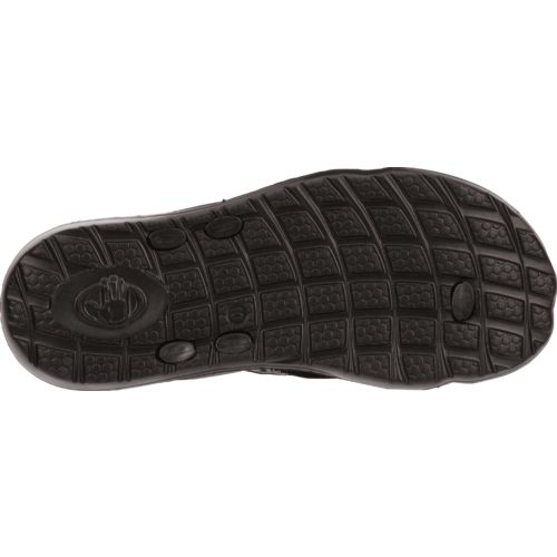 Body Glove Men's Kona Sandals - view number 5