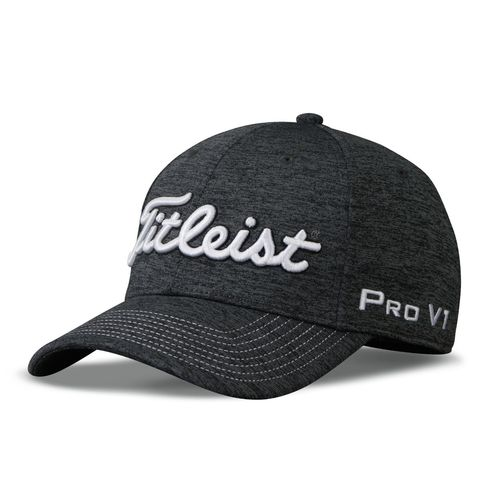 Titleist Men's Space Dye Cap