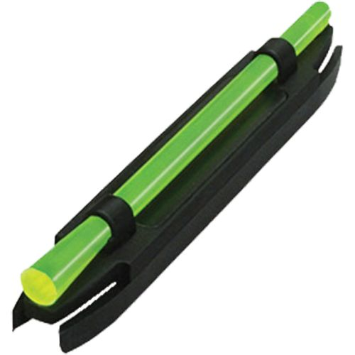 HIVIZ Shooting Systems M200 Magnetic Front Shotgun Sight