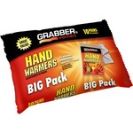Game Winner® Grabber Hand Warmers 10-Pack - view number 1