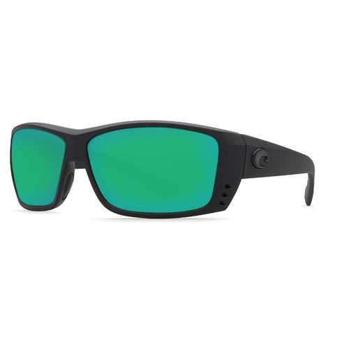 Display product reviews for Costa Del Mar Cat Cay Sunglasses