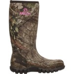 Magellan Outdoors Women's Field Boot III Hunting Boots - view number 1