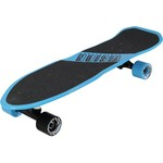 Vision Mini Cruiser Ripper Style 26 in Skateboard - view number 4
