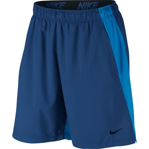 Display product reviews for Nike Men's Nike Flex Training Short