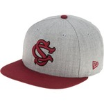 New Era Men's University of South Carolina Original Fit 9FIFTY® Cap - view number 2