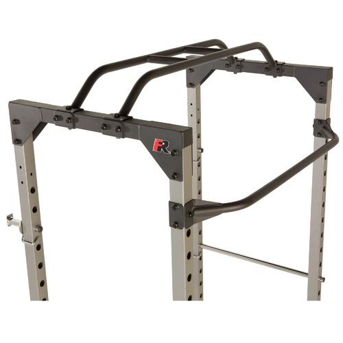 Fitness Reality 810XLT Super Max Power Cage with 800 lbs Capacity Super Max 1000 Bench Set - view number 16