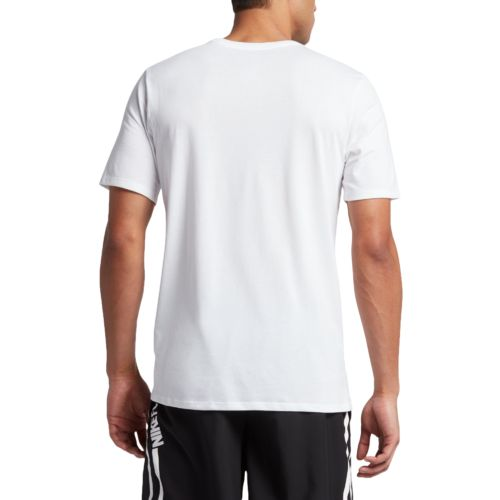 Nike Men's Dry Summer Beast Football T-shirt - view number 2