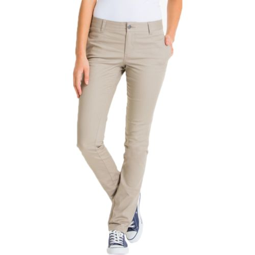Lee Juniors' Original Plus Size Skinny Pant