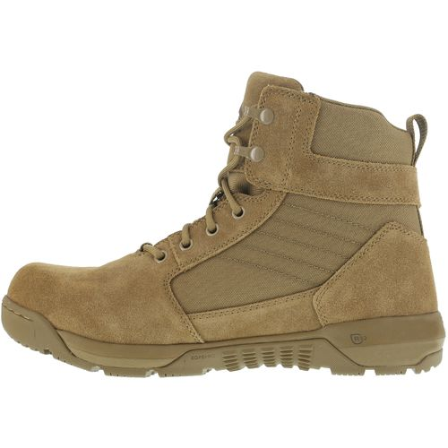 Reebok Men's Strikepoint 6 in Military Tactical Work Boots - view number 4