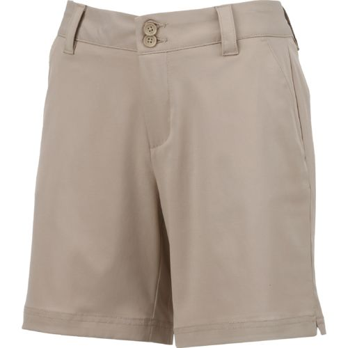 BCG Women's Club Sport Short - view number 3