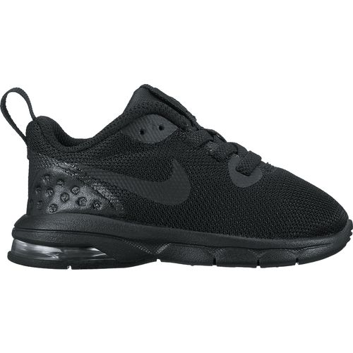 Nike™ Toddlers' Air Max Motion Shoes