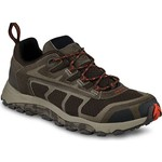 Irish Setter Men's Drifter Hiking Shoes - view number 1