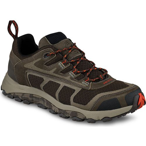 Irish Setter Men's Drifter Hiking Shoes