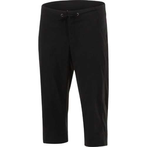 Columbia Sportswear Women's Anytime Outdoor Capri Pant - view number 3