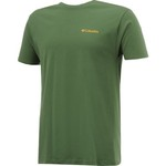 Columbia Sportswear Men's CSC Lost Short Sleeve T-shirt - view number 3