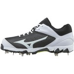 Mizuno Women's Swift 5 Fast-Pitch Softball Cleats - view number 1