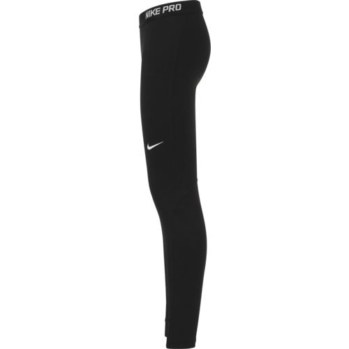 Nike Women's Pro Cool Tight - view number 4