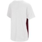 Colosseum Athletics Boys' Texas A&M University Short Sleeve T-shirt - view number 2