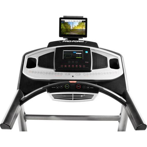 ProForm Power 1295i Treadmill - view number 9