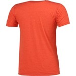 New World Graphics Men's Oklahoma State University Legends of the Game T-shirt - view number 2