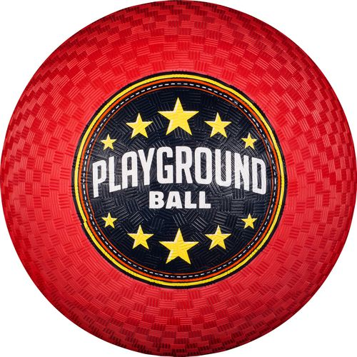 Franklin 8.5 in Playground Ball