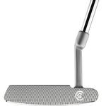 Cleveland Golf Men's Huntington Beach 1 Putter - view number 3
