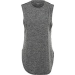 BCG Women's Turbo Power Mesh Muscle Tank Top - view number 1
