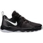 Nike Boys' Team Hustle Quick Basketball Shoes - view number 2