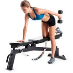 Weider Pro 365 Utility Bench - view number 6
