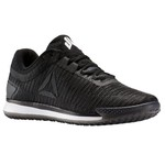 Reebok Boys' JJ II Everyday Focus GS Training Shoes - view number 2