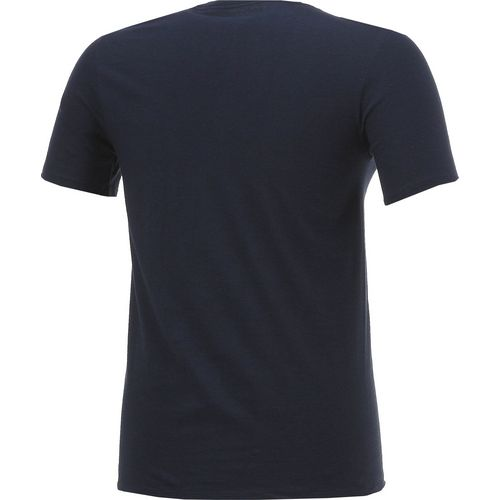 Nike Men's Local Verbiage T-shirt - view number 2
