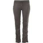 The North Face Women's Aphrodite 2.0 Pant - view number 1
