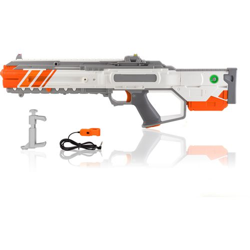 Skyrocket Toys RECOIL SR-12 Rogue Blaster - view number 2