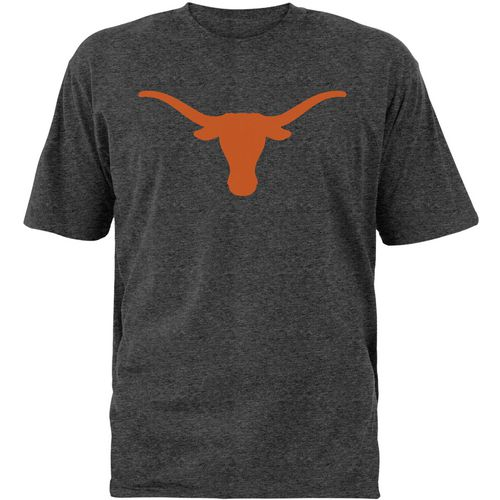 We Are Texas Men's University of Texas Silhouette T-shirt
