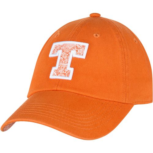 We Are Texas Women's University of Texas Lady Bird Cap