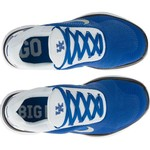 Nike Men's University of Kentucky Free Trainer V7 Week Zero Training Shoes - view number 4