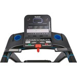 Reebok JET 300 Series Treadmill - view number 2