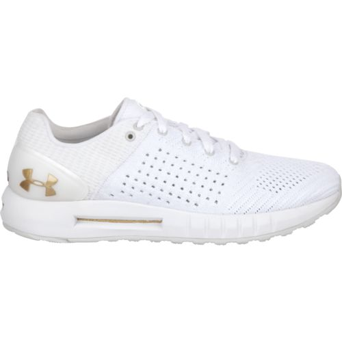 Under Armour Women's HOVR Sonic Running Shoes - view number 3