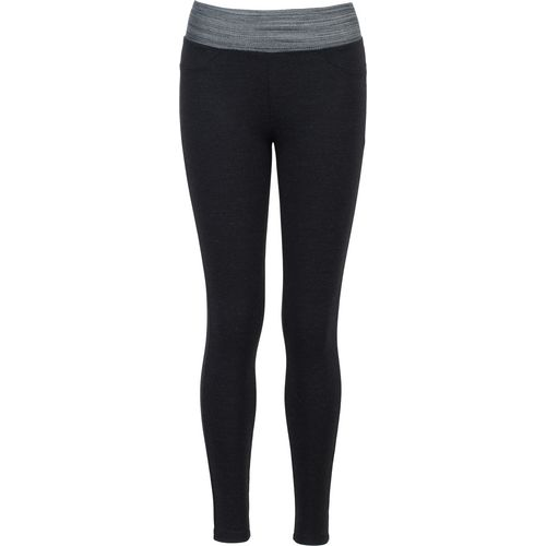 BCG Girl's Active Tight