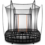 Vuly Thunder 8.5 ft Medium Round Trampoline - view number 1