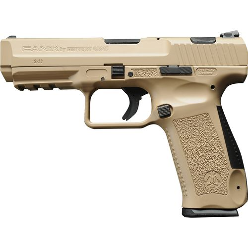 Century Arms TP9SA 9mm Luger Pistol
