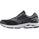 Mizuno Men's Wave Rider 21 Running Shoes - view number 2