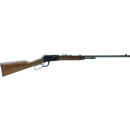 Henry Frontier .22 WMR Lever-Action Rifle