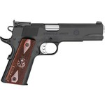 Springfield Armory 1911 Range Officer 9mm Luger Pistol - view number 1